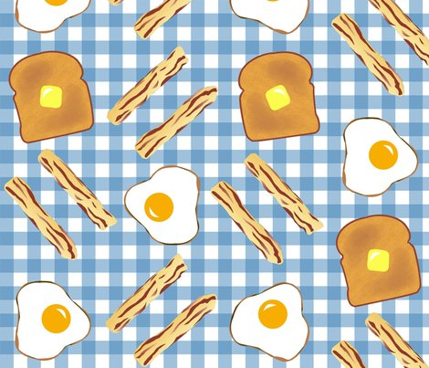 Rrbig_breakfast_shop_preview