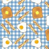 Rrbig_breakfast_shop_thumb