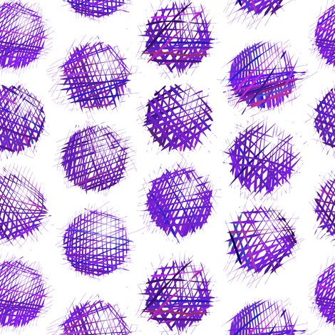 Rrsketchy_dots_purple_on_white_shop_preview