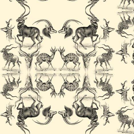 Rrrrrtiling_animal-range-antelope-haekel_1_shop_preview