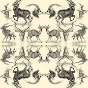 Rrrrrtiling_animal-range-antelope-haekel_1_shop_thumb