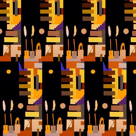 Rothbart's Factory fabric by boris_thumbkin on Spoonflower - custom fabric