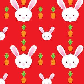 Rrabbit_fabric_shop_thumb