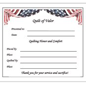 Rrrrrqov_flag_label_shop_thumb