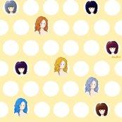 Rr11_women_white_dots_shop_thumb