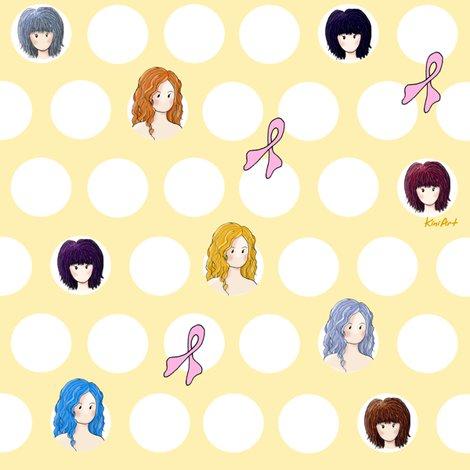 Rr11_pink_ribbon_women_white_dots_shop_preview