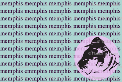 Rrmemphis1_preview