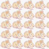 Rrfunny_bunny_001_shop_thumb