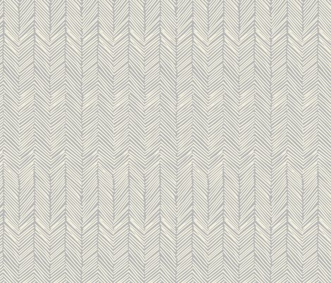 Rrrrfreeform__arrows_in_cream_on_gray_shop_preview