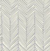 Rrrrfreeform__arrows_in_cream_on_gray_shop_thumb