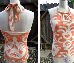 Rrrcoral_ikat_comment_212101_preview
