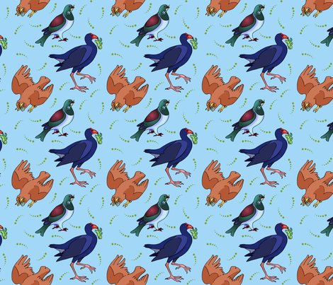 Rrnz-birds-light_shop_preview