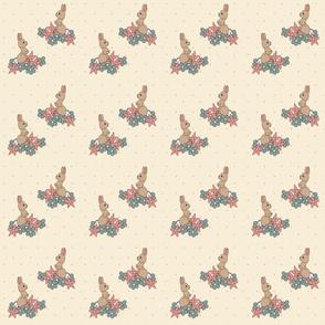 BunnyFabric