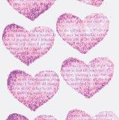 Rrbook_text_hearts_ed_shop_thumb