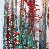 Rjewelry150ppi_shop_thumb