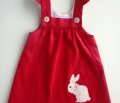 Rrrrrbillions-of-bunnies_comment_146016_preview