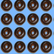 Rrrrchocolateglazeddonut_shop_thumb
