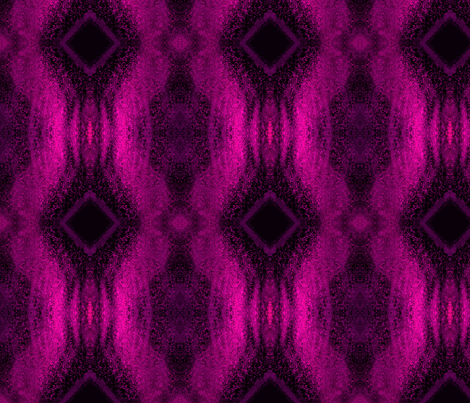 luminoso_2 fabric by mg on Spoonflower - custom fabric