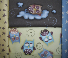 Rrrrrhoot_hoots_around_comment_76483_preview