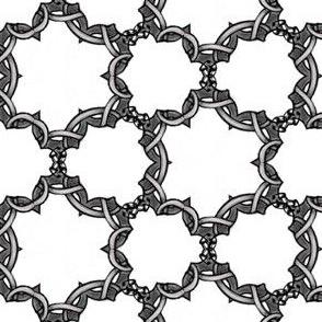 mosaica