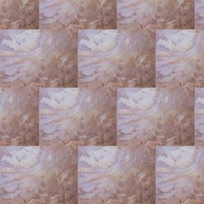 2007-11-05_0010b