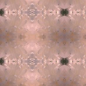 2003-04-20-0024