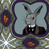 Rrmr_rabbit_copy_shop_thumb