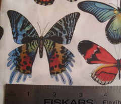 Rrrrrbutterfly_collage_for_fabric_comment_95152_preview