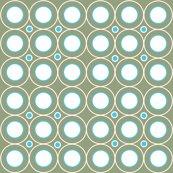 Rrrcircle_circle_2.ai_shop_thumb