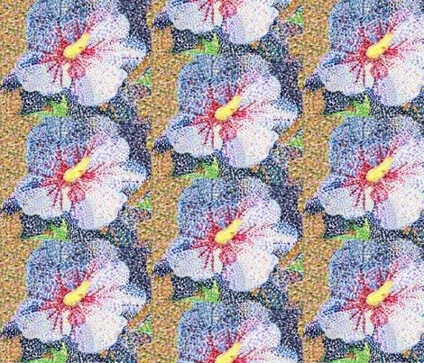 Rrrpointflower_pattern_medium_shop_preview