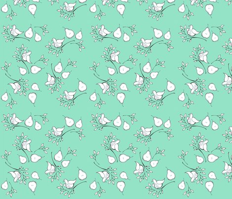 Rrrbirds_and_pears_fabric_shop_preview