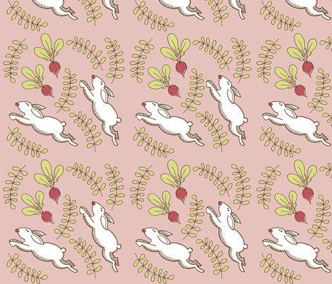 Rbunny_fabric_shop_preview