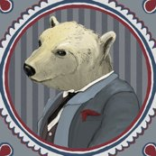 Rrmr_polar_bear_shop_thumb