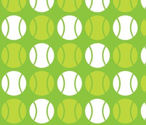 Rrgreen-tennis_shop_preview