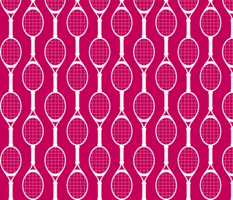 Rrmagenta-rackets2_shop_preview
