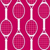 Rrmagenta-rackets2_shop_thumb