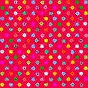 Rrrrrsimpel-bloemen_shop_thumb