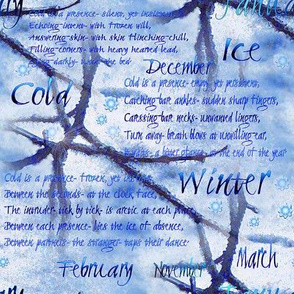 Icy_branch_in_February_w_Poem