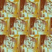 Rrrp1000479_ed_shop_thumb