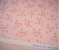 Rrrrrseed_pods-pink_comment_48946_thumb