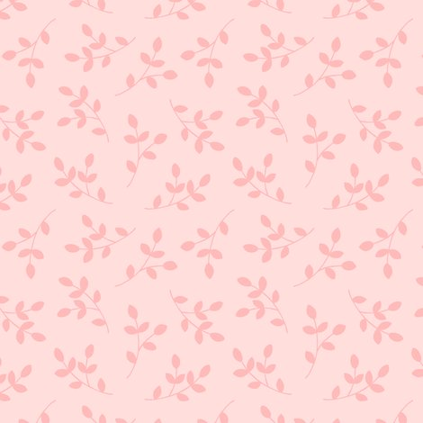 Rrrrrseed_pods-pink_shop_preview