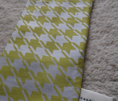 Houndstooth Gradient