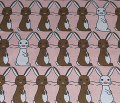 Rbunny_print2_comment_69247_preview