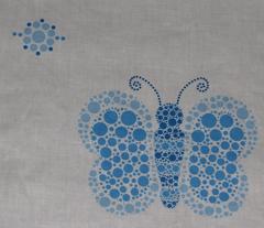 Butterfly Social