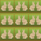 Rrabbits_and_carrots_2011_shop_thumb