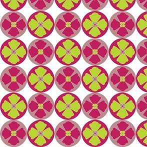 graphic-flower-circle-leaf-purple-fushia