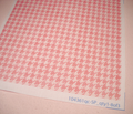 Rrfruityhoundstooth_pinker_comment_48941_thumb