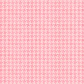 Rrfruityhoundstooth_pinker_shop_thumb