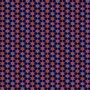 primroses-warm