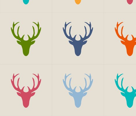 Rrrsimple_deer_head_pillow_fronts_st_sf_shop_preview